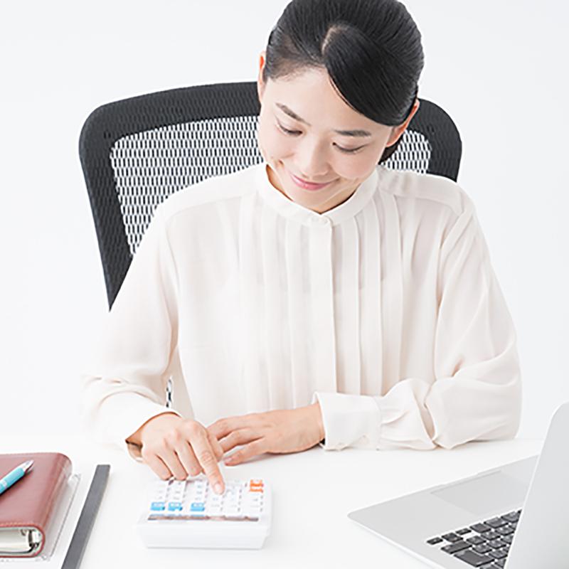日本クレアス社会保険労務士法人の給与計算アウトソーシング