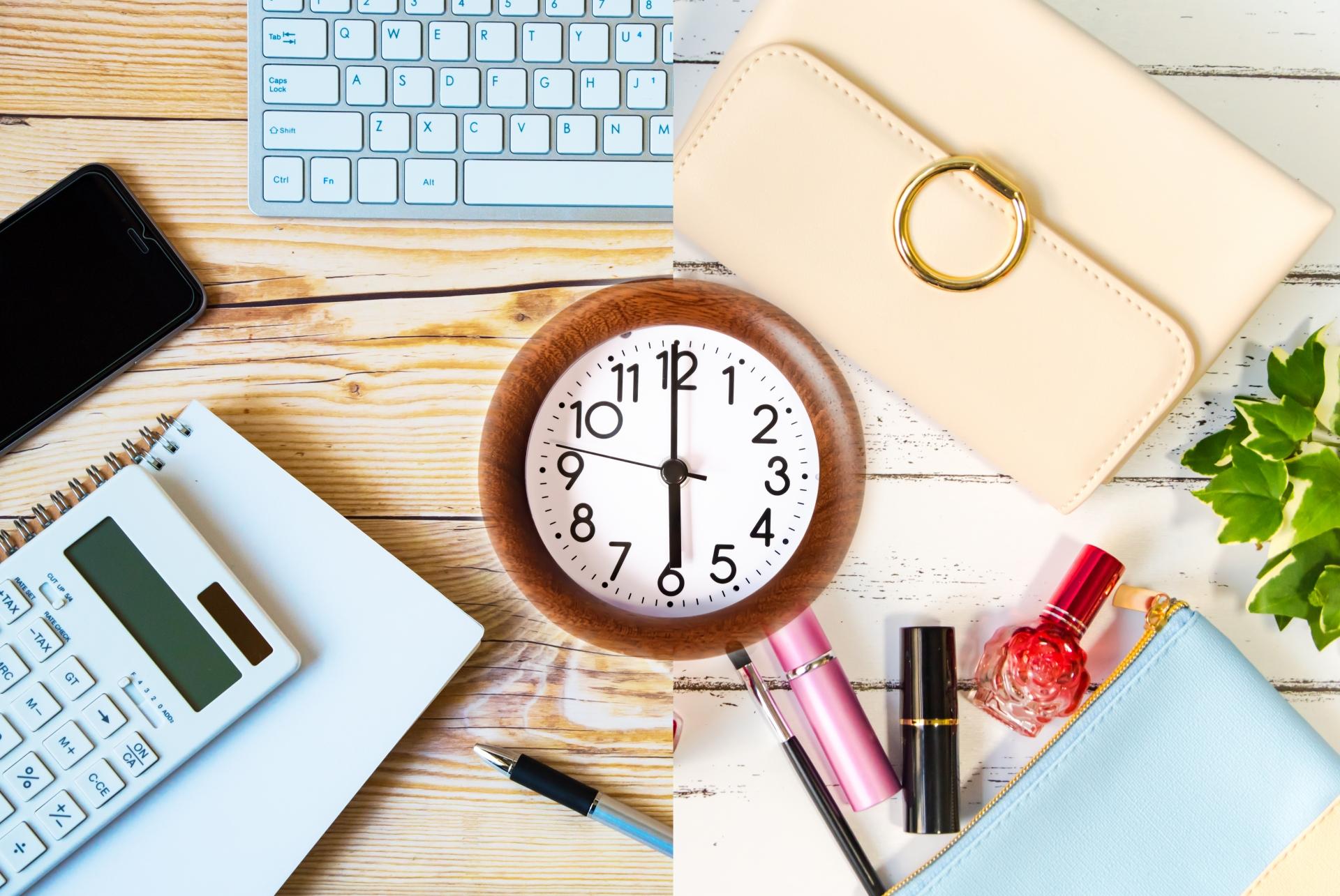 時間外労働の上限規制への対応