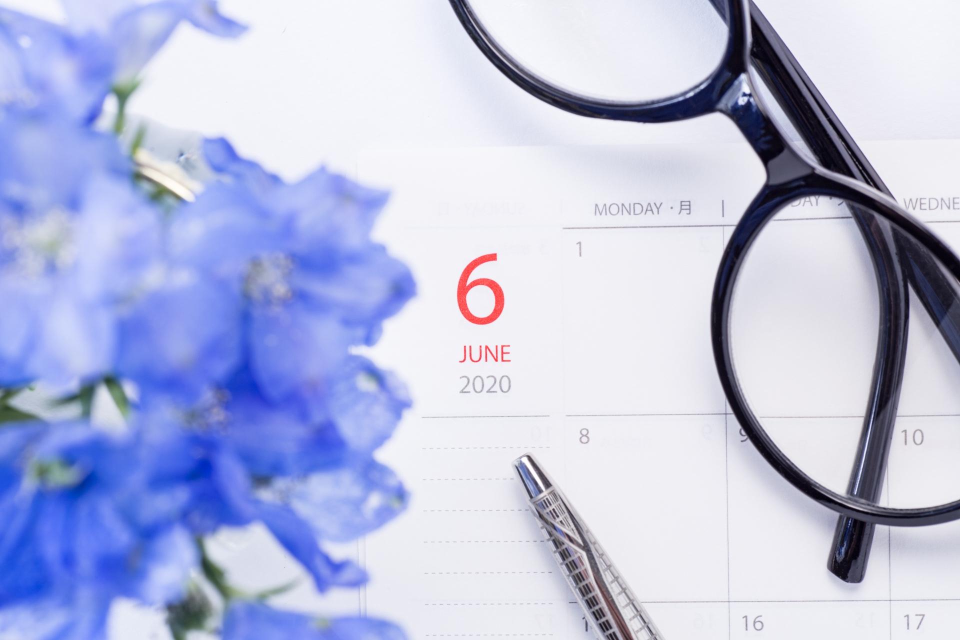 6月から職場におけるハラスメント 防止対策が強化されます