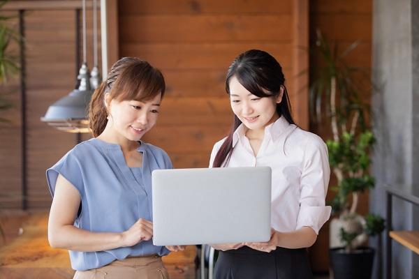 人事・労務に関する最新情報をセミナーでお伝えしています